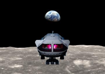 Moonbus21a