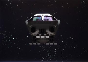 Moonbus22