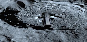 Moonbus24