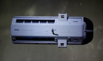 Moonbus25