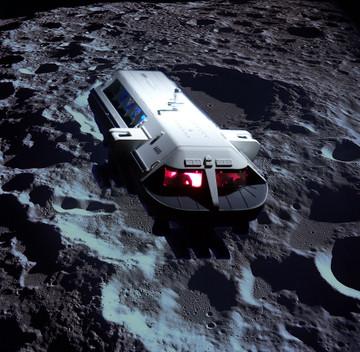 Moonbus26