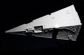 Ep4008a