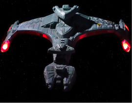 Klingon002