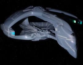 Romulan001