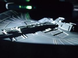 Romulan002