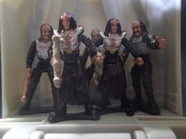Klingon003
