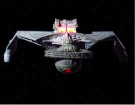 Klingon007a