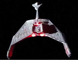 Klingon006