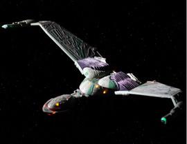 Klingon008