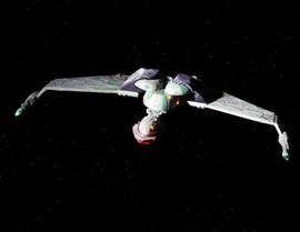 Klingon009