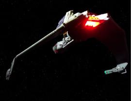 Klingon012