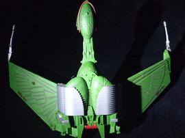Klingon013