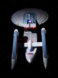 Excelsior005