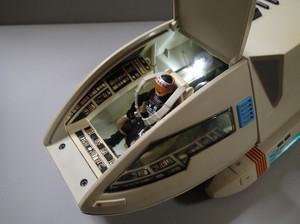 Type603