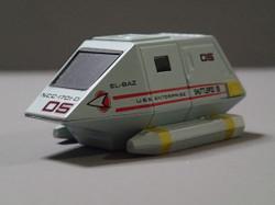 Type1501_2