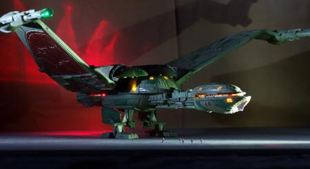 Klingon011b