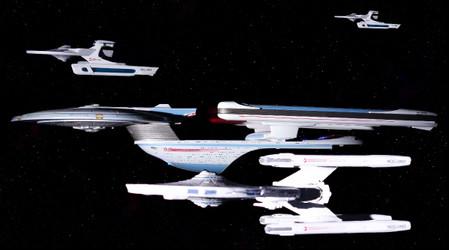Starfleet001