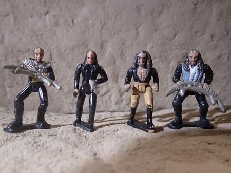 Klingon004