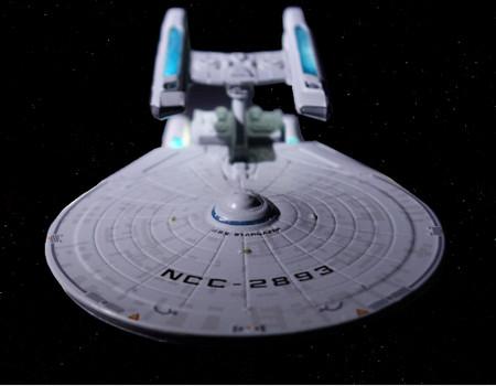 Stargazer001