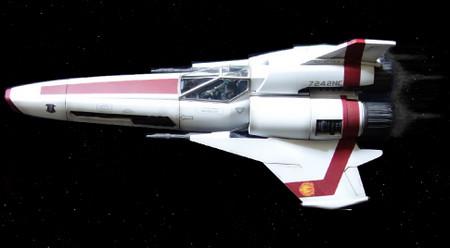Viper2001