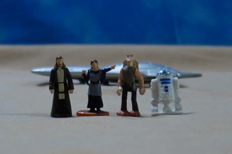 Tatooine003