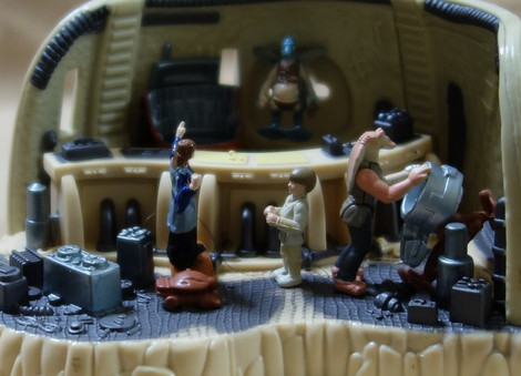 Tatooine005