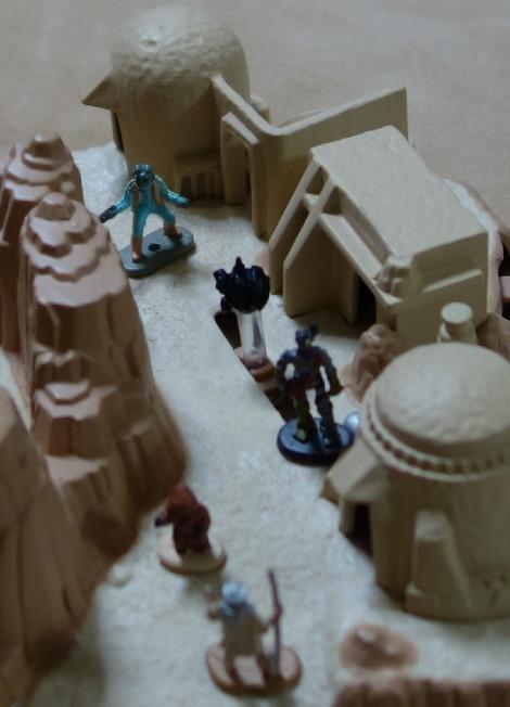 Tatooine010