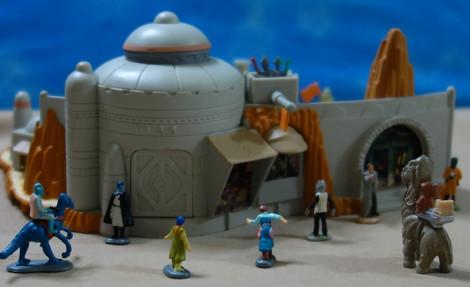 Tatooine011