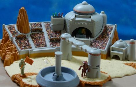 Tatooine012
