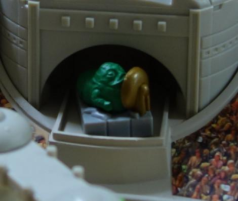 Tatooine014