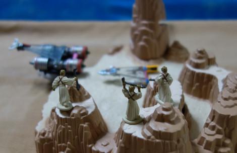 Tatooine015