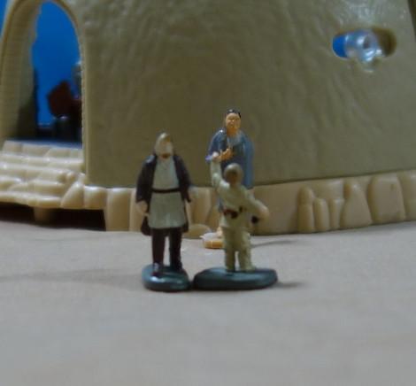 Tatooine020