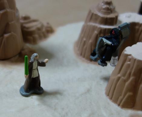 Tatooine021