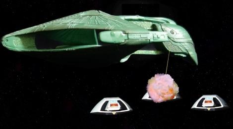 Romulan005